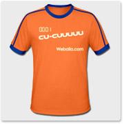camiseta_blog_1_1.jpg