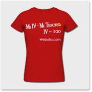 camiseta_blog_3_2.jpg