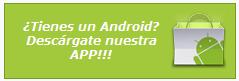 Descargar gratis la App de Webalia para Android