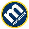 Metacritic Top New Music