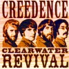 Creedence Clearwater Revival grandes éxitos en Spotify