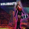 Hollyboots - Música New Wave