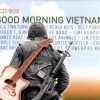Good morning Vietnam - Spotify playlist