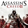Musica de videojuegos en Spotify - Assassins Creed 2