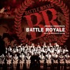 Banda sonora de Battle Royale - BSO
