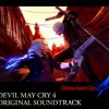 Devil May Cry 4 - Banda sonora en Spotify (BSO)