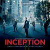 Banda sonora - Origen (Inception) en Spotify (BSO)