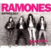 The Ramones - Grandes éxitos en Spotify