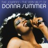 The Journey: Lo mejor de Donna Summer