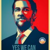 Rajoy yes we can...