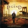 Soy Legenda (I Am Legend) - BSO