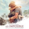 Lo Imposible (BSO)