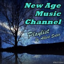 NEW AGE MUSIC CHANNEL