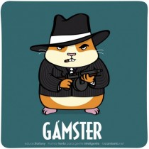 Gamster