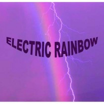 Electric Rainbow.