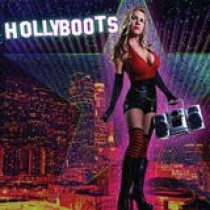 The Hollyboots