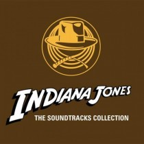 BSO - Banda sonora de Indiana Jones