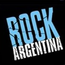 Rock Argento - Spotify playlist