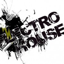 Dance, Electro, House - Lista Spotify