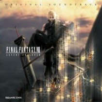 Bandas sonoras de Final Fantasy - BSO