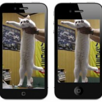 Diferencia entre el iPhone 4 y el iPhone 5