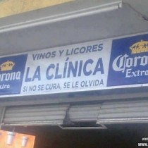 Experto en marketing