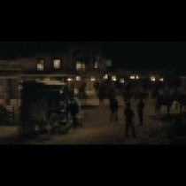 Cowboys and Aliens (vaqueros y extraterrestres) trailer en HD