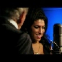 Amy Winehouse y Tony Bennett - Body And Soul