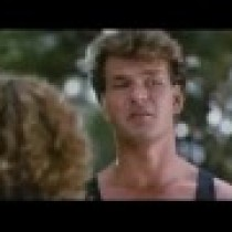 Dirty Dancing Trailer