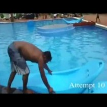 Fail compilation 2012