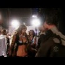 Victoria's Secret Fashion Show 2009-2010 (parte 5 - FINAL)