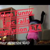 Video Funny Comedy 2015 -Epic Fails compilation # 14