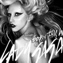 Nuevo videoclip de Lady Gaga - Born This Way