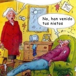 Villanueva del fresno conocer mujer