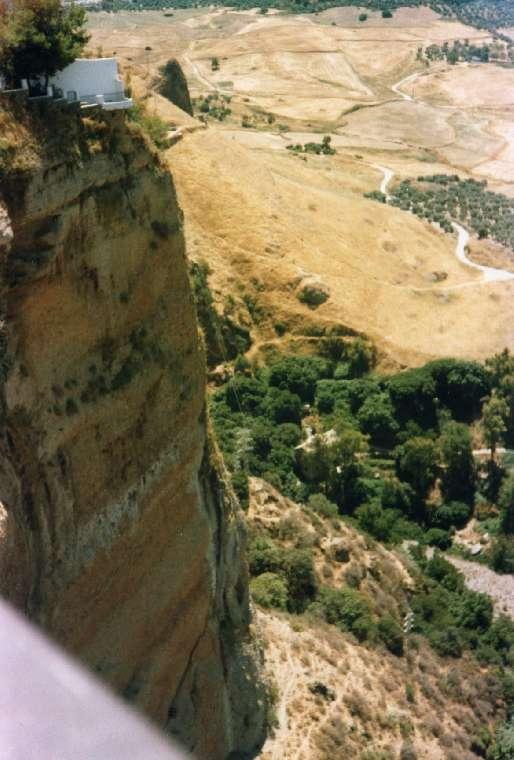 Eivissa i formentera grupos para conocer gente
