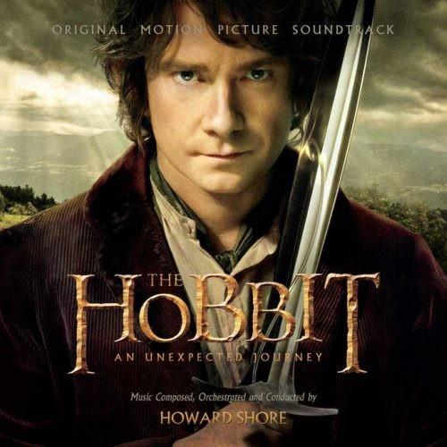 The Hobbit (BSO)