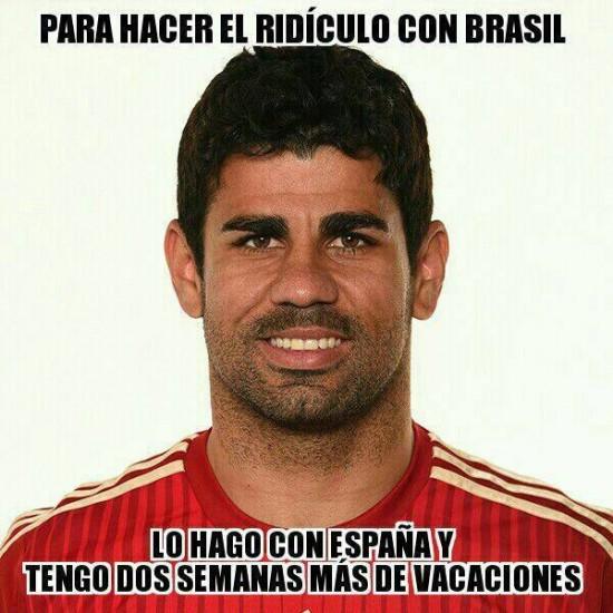 Diego Costa contento con su decisión