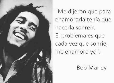Enseñanzas de Marley