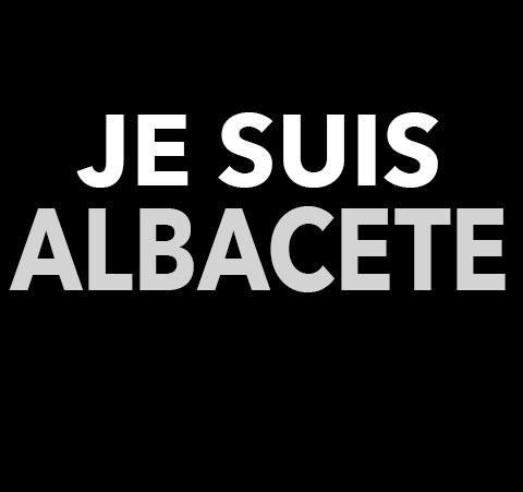 Memes del terremoto en Albacete