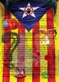 Adiós catalanes