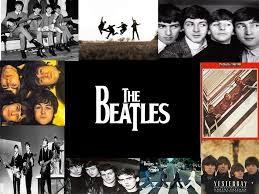 The Beatles, lo mejor.