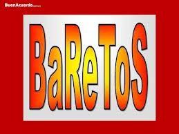Baretos