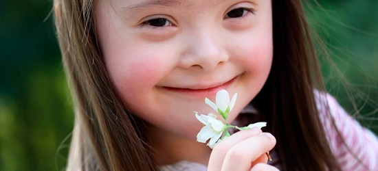Las causas del síndrome de Down (cromosoma 21)