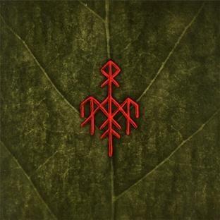 Música vikinga.