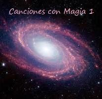 Canciones con Magia