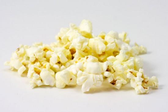 ¿Ver solo películas ganadoras del Oscar a mejor película?