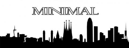 Minimal Barcelona
