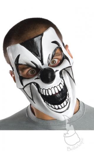 Consejos para preparar disfraces de Halloween muy originales