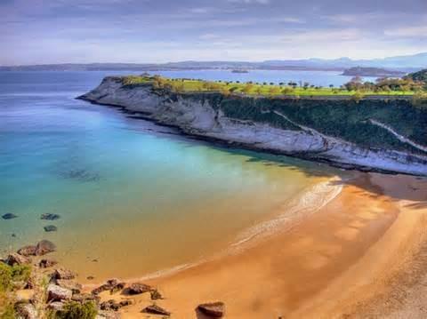 Top 10 de las más bellas playas en Tenerife