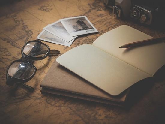 Convierte en realidad tu sueño de escribir un libro